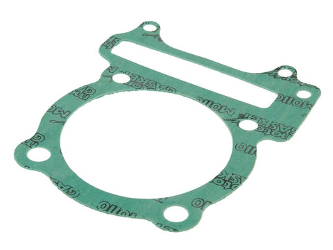 cylinder base gasket 1.00mm for Kymco Scooter, Quad 250, 300