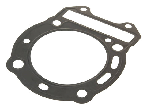 cylinder head gasket for Honda CN250 Helix, Piaggio Hexagon 250