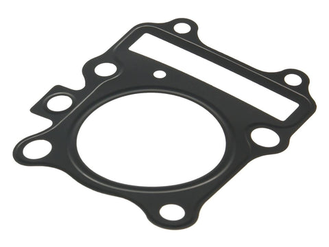 cylinder head gasket for Suzuki AN 150, UE 150