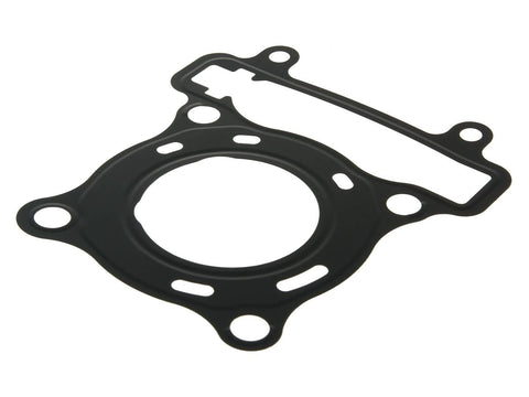 cylinder head gasket for Yamaha X-Max, X-City 125 2006-