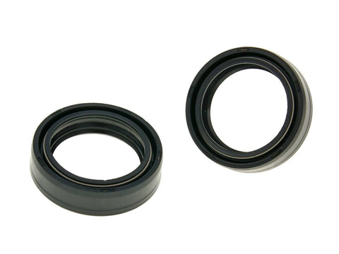 front fork oil seal set 30x40.5x10.5 for MBK, Suzuki, Yamaha