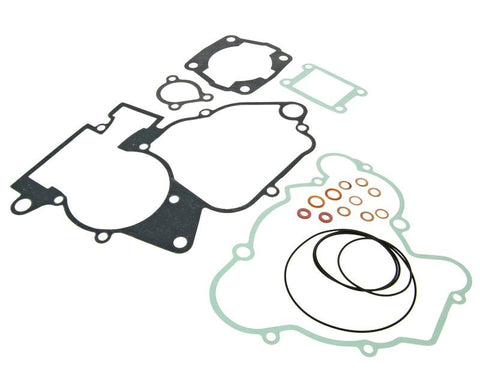 engine gasket set for Beta RK6, RR6, ST 50 (KTM engine)