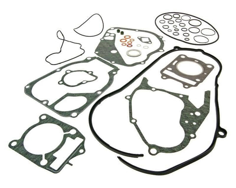 engine gasket set for Honda CH 125 Spacy