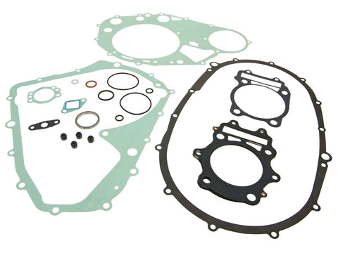engine gasket set for Kymco Maxxer 400, MXU 400