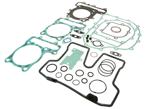 engine gasket set for Kymco MXU 500 2005-2006