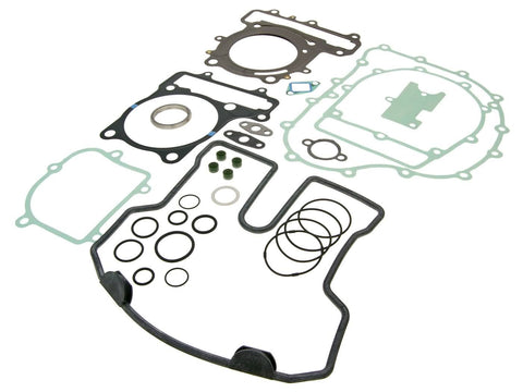 engine gasket set for Kymco MXU 500 2007-, UXV 500 2008-