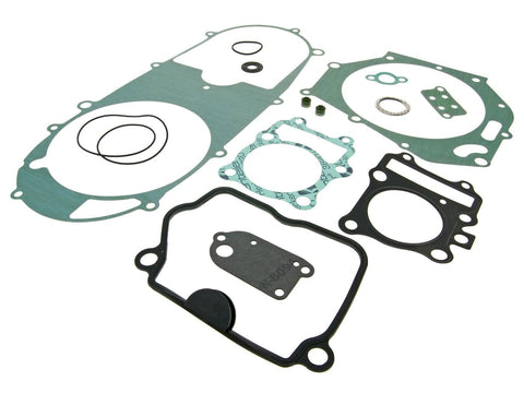 engine gasket set for Suzuki AN 150 96-00