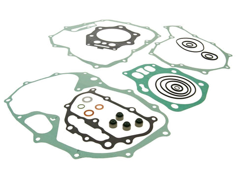 engine gasket set for Honda TRX 500 FE 06-08, TRX 500 FM / TM 06-11