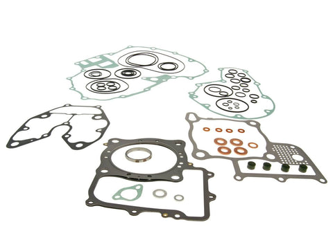 engine gasket set for Honda TRX 680 FA, FGA 2006-