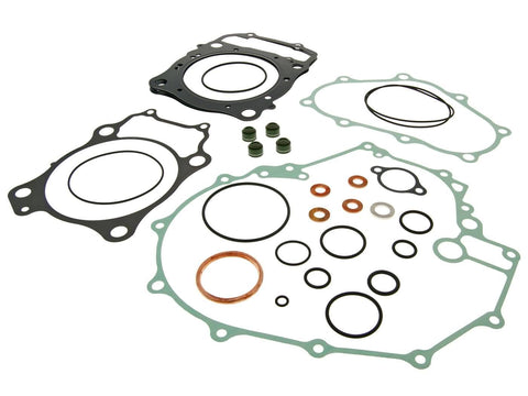 engine gasket set for Honda TRX 700 XX