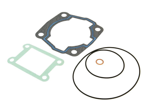 cylinder gasket set top end for Beta RK6, RR6, ST 50 (KTM engine)
