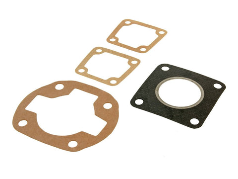 cylinder gasket set top end for Derbi FDX, FDT