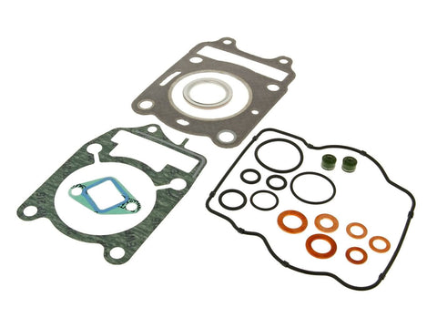 cylinder gasket set top end for Honda CH 125 Spacy