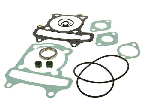 cylinder gasket set top end for Kymco 200cc