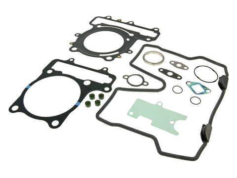 cylinder gasket set top end for Kymco MXU 500 2007-, UXV 500 2008-