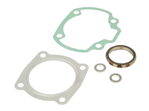 cylinder gasket set top end for Malaguti 100 2-stroke