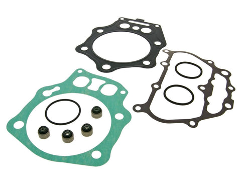 cylinder gasket set top end for Honda TRX 500 FE 06-08, TRX 500 FM / TM 06-11