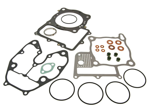 cylinder gasket set top end for Honda TRX 680 FA, FGA 2006-