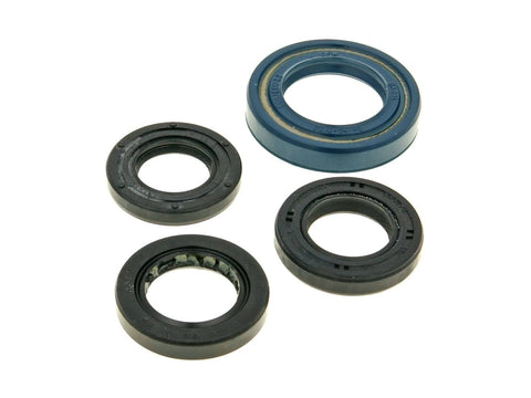 engine oil seal set for Honda Zoomer / Ruckus NPS 50, Metropolitan CHF 50