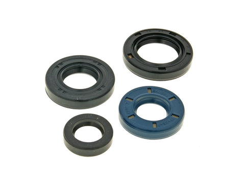 engine oil seal set for PGO new engine