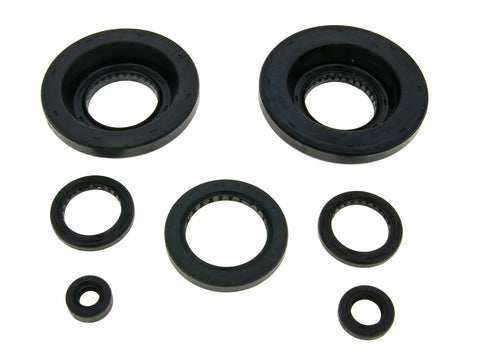 engine oil seal set for Honda TRX 680 FA, FGA 2006-