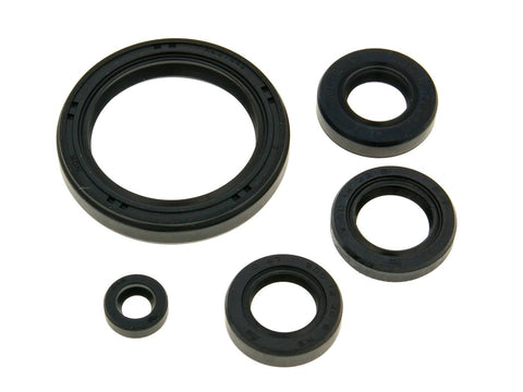 engine oil seal set for Honda TRX 700 XX
