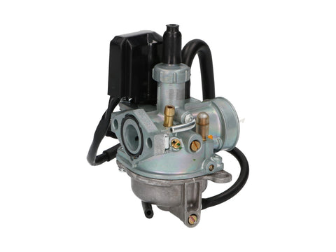 carburetor Naraku original replacement with electric choke for Kymco SF10