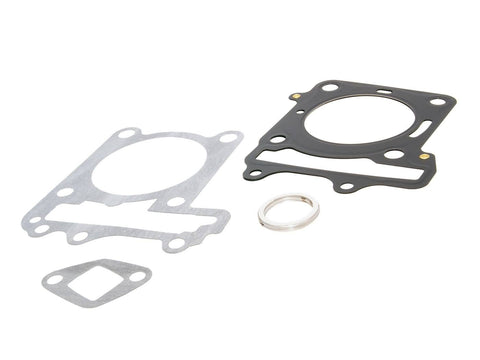 cylinder gasket set Naraku 175cc for Kymco Grand Dink 125 LC