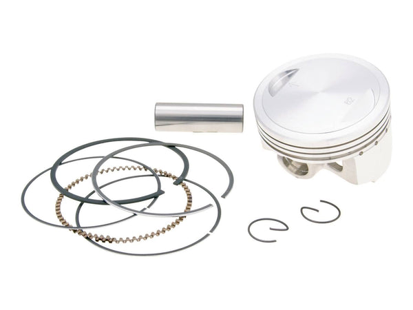 piston kit Naraku 175cc for Kymco Grand Dink 125 LC