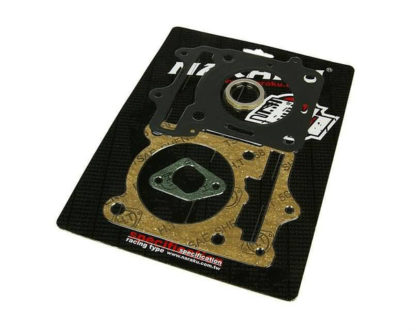 cylinder gasket set Naraku 150cc for Kymco Grand Dink 125 LC