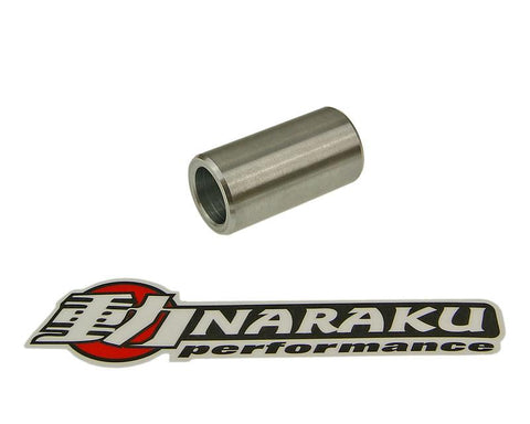 drive face boss / vario bushing Naraku racing - unrestricted - 20x38mm