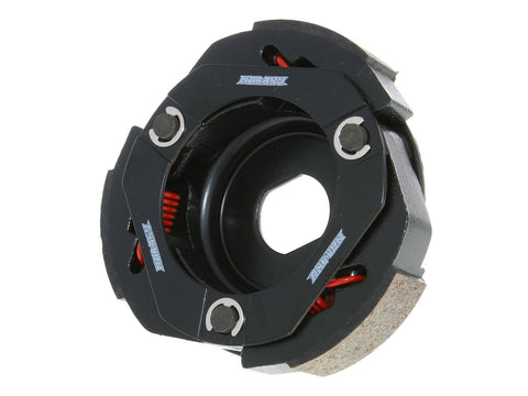 clutch Naraku sport for GY6, Kymco AC 125, 150cc
