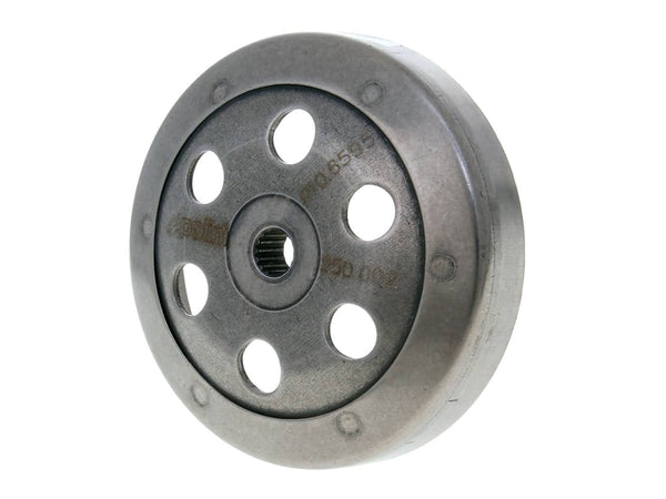 clutch bell Polini Original Speed Bell 107mm for Minarelli
