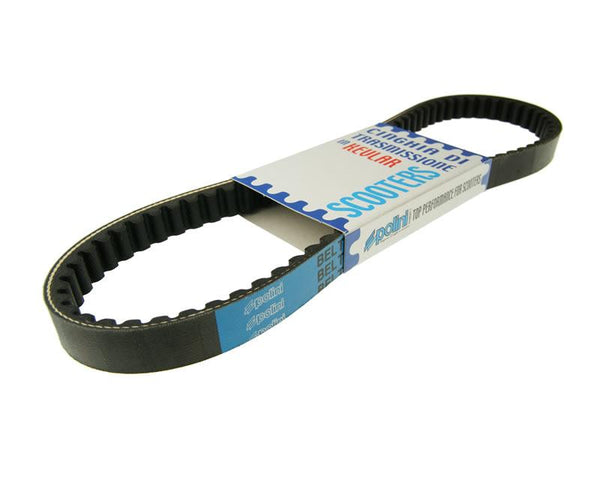 drive belt Polini Aramid Belt for Peugeot