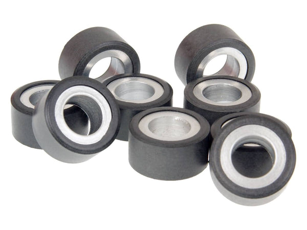 vario rollers Polini for Super Speed 9R variator 19x10 - 3.8g