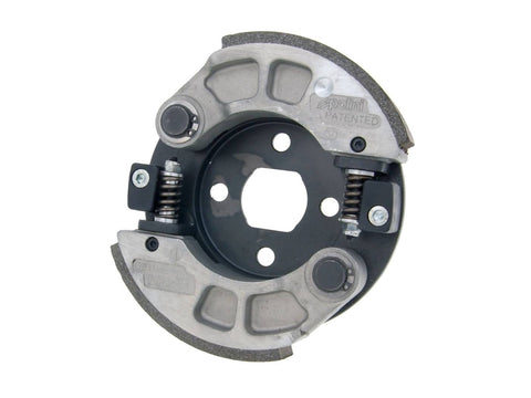 clutch Polini Maxi Speed Clutch 2G for Honda, Piaggio, Peugeot