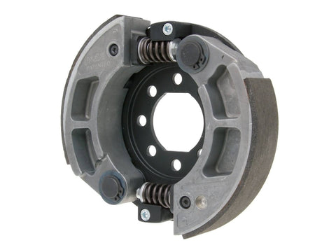 clutch Polini Maxi Speed Clutch 2G for Piaggio 400, 500 E3, Bugracer 500