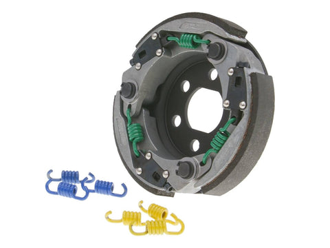 clutch Polini Speed Clutch 3G For Race for Minarelli 107mm