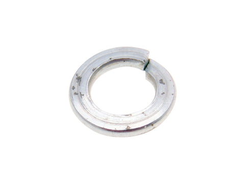 spring washer OEM 4mm