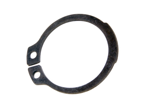lock ring OEM for Aprilia, Derbi, Gilera, Piaggio, Vespa