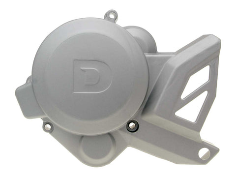 alternator cover OEM for Piaggio / Derbi engine D50B0