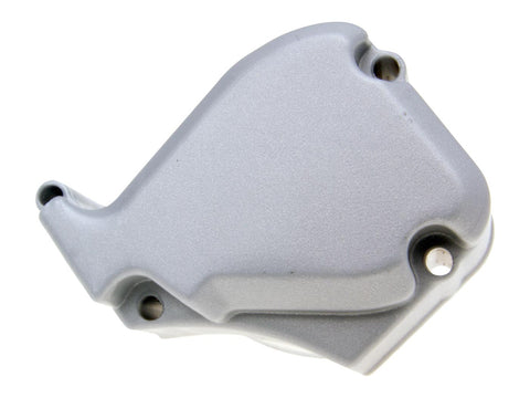 oil pump cover OEM for Piaggio / Derbi engine D50B0