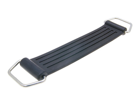 battery securing strap OEM 14cm