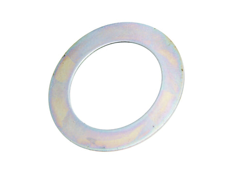washer OEM 22.7x15.3x0.5 for Aprilia, Gilera, Derbi, Piaggio, Vespa