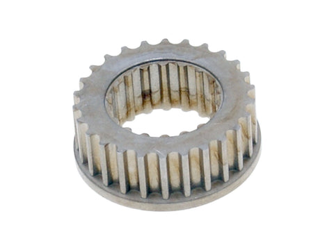 oil pump drive gear OEM for Piaggio 50cc 2-stroke AC, LC