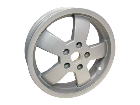 front / rear rim OEM for Vespa GT 125, 200, GTS 125, 250, 300