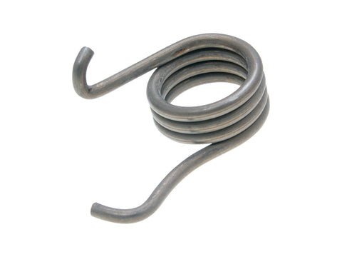 gear locking lever spring OEM