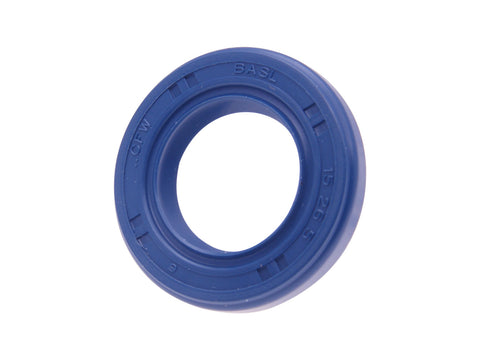 seal ring OEM 15x26x5 for Piaggio / Derbi engines D50B0, EBE
