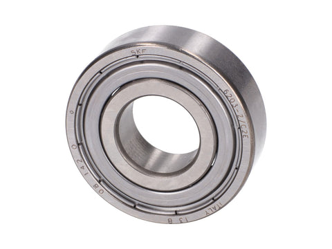 ball bearing OEM 6203ZE