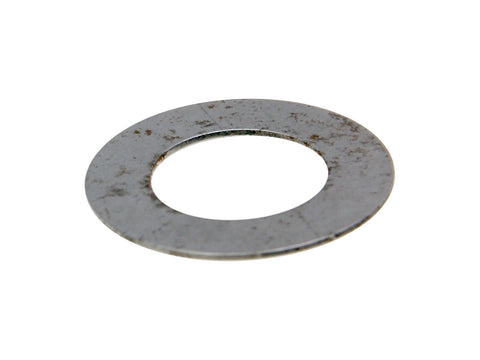 washer OEM for Piaggio / Derbi engines D50B0, EBE, EBS